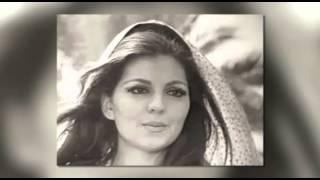 فروزان، بازیگر سینمای پیش از انقلاب ایران درگذشت