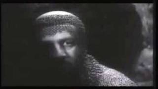 GEORGIAN MUSIC FROM MOVIE