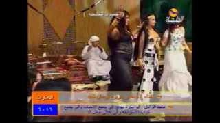 حسين غزال موال حبيتك وحسبت =حب وحناني حقوق النشر ليث غزال2016