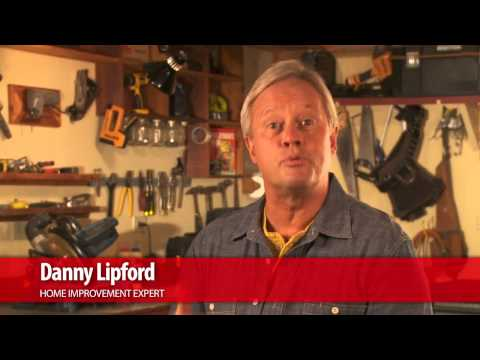 Does an Over the Range microwave provide adequate Capture? - Danny Lipford