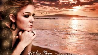 LeAnn Rimes - Soon