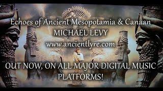 Echoes of Ancient Mesopotamia \u0026 Canaan: \