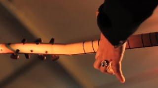 Diwan saz concert 2014 Jerusalem