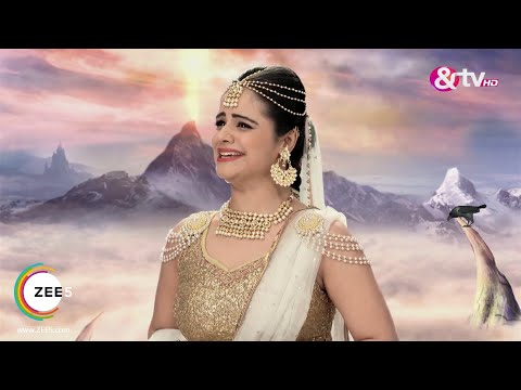 Bakula Bua Ka Bhoot   बकुला बुआ का भूत   Episode 7   July 15, 2017   Best Scene