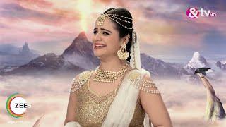 Bakula Bua Ka Bhoot - बकुला बुआ का भूत - Episode 7 - July 15, 2017 - Best Scene