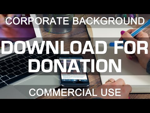 Business Presentation - (100% FREE DOWNLOAD) - Royalty Free Music | Background | CREATIVE COMMONS