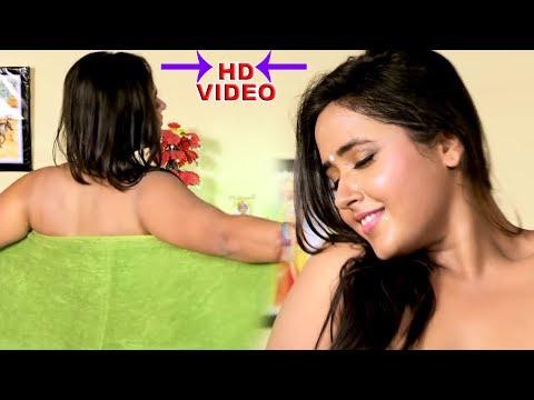Xxx Mp4 ऐसा वीडियो नहीं देखा होगा 2018 Kajal Raghwani Movie Bhojpuri Scene UNCUT BHOJPURI MOVIE SCENES 3gp Sex