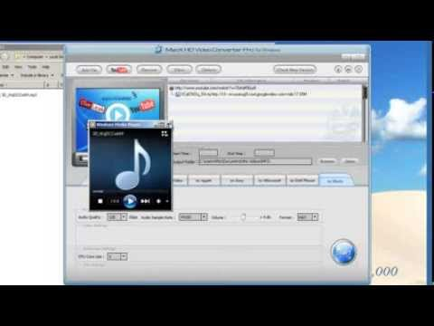 Convert Any Video To Any Format With Macx Video Converter