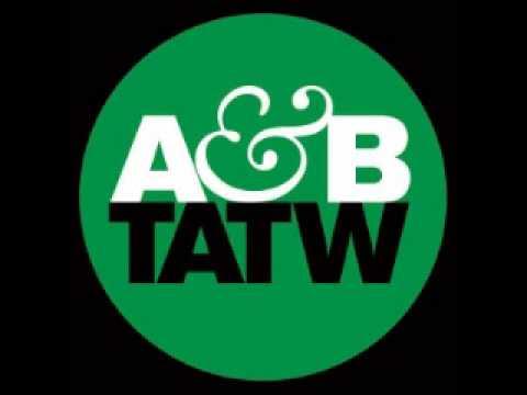 A&B Trance Around The World 331