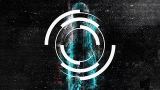 Inward, Hanzo & Randie - Dirt [C4C Recordings]