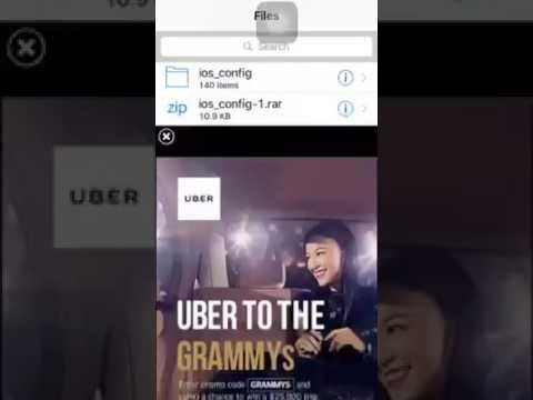iOS Video Tutorial TNT, TM