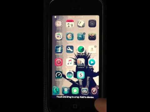 iOS 9 Cydia tweaks for productivity part 4