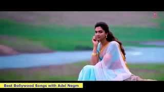 Song 2 Titli Chennai Express Deepika Padukone & Shahrukh Khan .