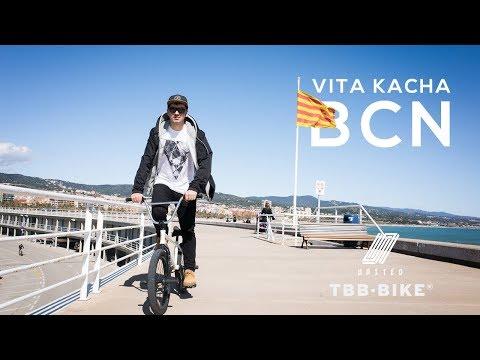 Vita Kacha - BCN