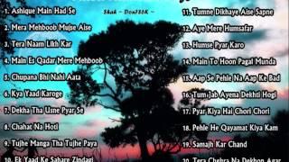 Vinod Rathod Full Song