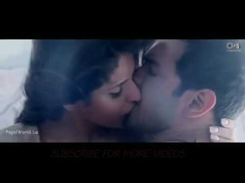 Xxx Mp4 Zareen Khan All Hot Kissing Scenes In HD 3gp Sex