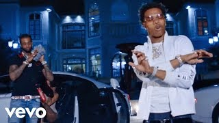 Lil Baby - Boss Bitch ft. Hoodrich Pablo Juan