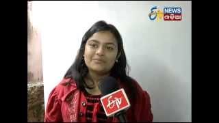 Indian Idol Junior winner Ananya -1 to 1 - Etv News Odia