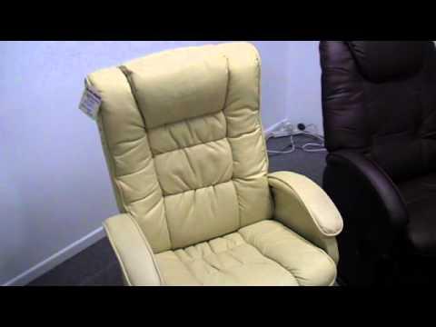 Babyhood Manhattan Glider Chair Review by Bubs n Grubs