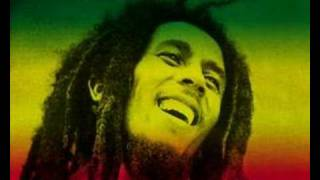 Bob Marley - Get Up Stand Up [HQ Sound]