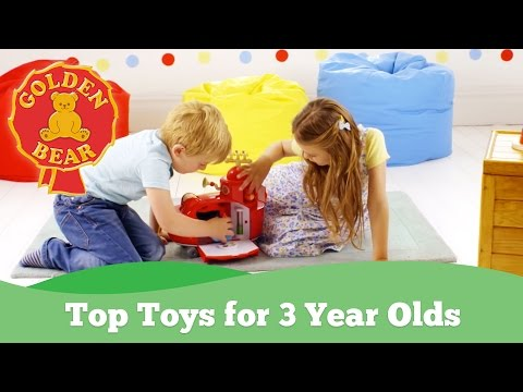 Best Learning Toys For 3 Year Olds : Top toys for year olds learning toys for year olds argos