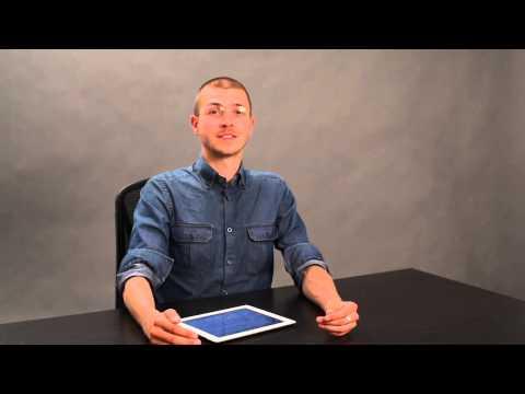 Will an EXE File Run on an iPad? : Tech Yeah!