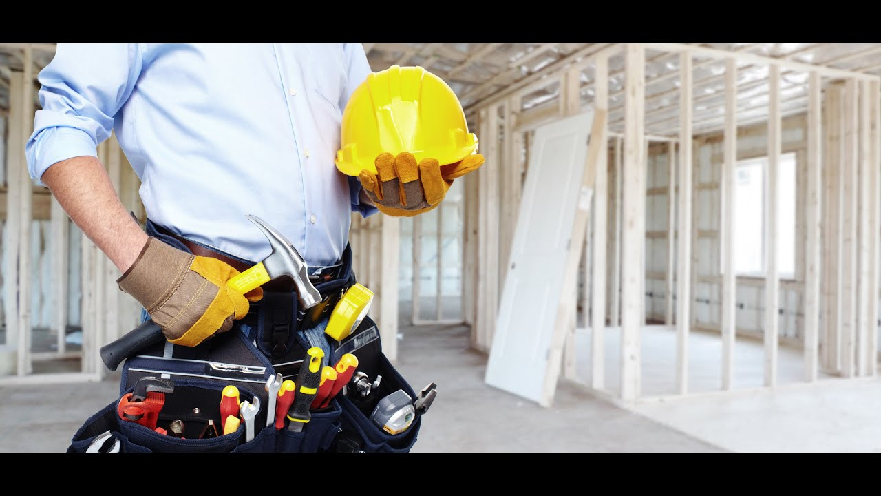 Plumbers Lancaster 93534 93535 93536 93586 - Reach Us at –  844 380 4461