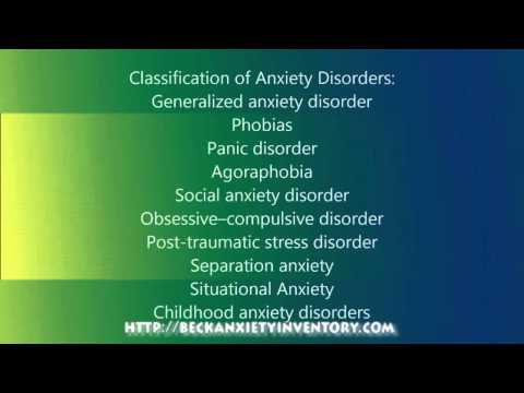 How to Help Someone Having an Anxiety Attack