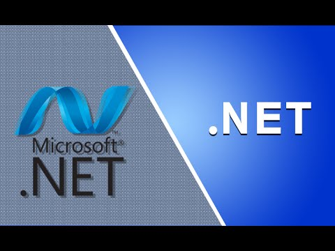 .Net Online Training Free Demo   .Net Tutorials For Beginners   .NET Training Videos