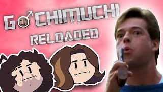 Gachimuchi Reloaded - Game Grumps