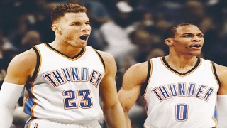 10 NBA Teams That Are One Star Away From Being a Superteam
