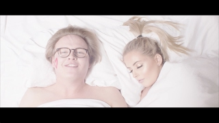 Vidar Villa – One Night Stand (Official Music Video)
