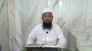 Kunwari Ladki Se Shadi Karne Ke Faide, Details From Ibne Majah, By Mufti Mohammed Ameenuddin