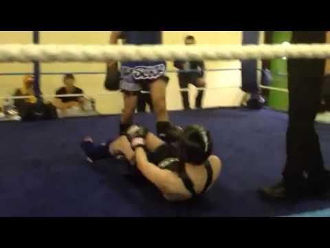 Xxx Mp4 Muay Thai Xxx 3gp Sex