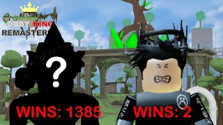 Roblox Raising Baby Sophie Plus Others - roblox generations obby remaster in progress roblox