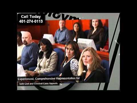 Severance Negotiation Lawyer Providence Tel:401-274-0113 Severance Negotiation Attorneys RI