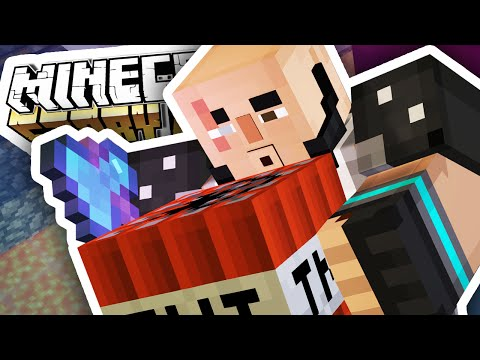 Minecraft Story Mode | A JOURNEY'S END?! | Episode 8 [#1]