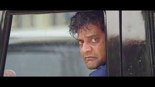 Download Ravi Shankar I want my Iphone Video