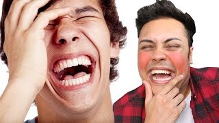 You WILL LAUGH AT THIS VIDEO 100% (Contagious Laughter)