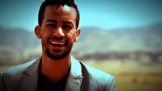 Sami Tesfiye  Sami Habesha   Maleda   Official Music Video New Ethiopian Music 2015