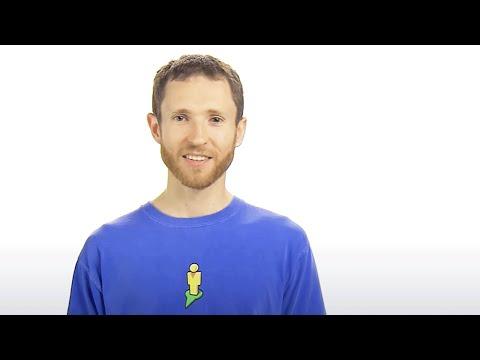 Google Maps meets WebGL