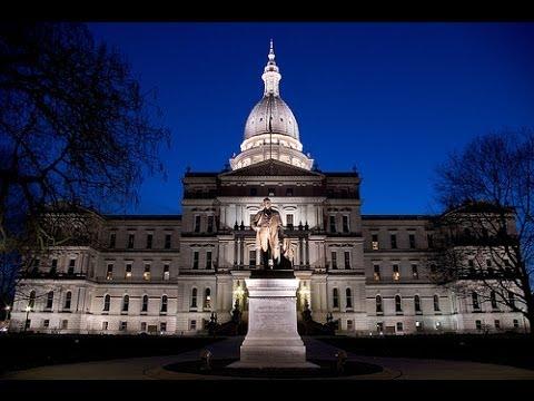 Michigan vs Federal Government - Who Wins?