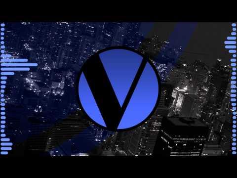 ShockOne - Chaos Theory (Dubstep Mix)