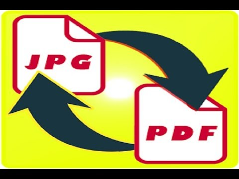 how to conver jpg to png and png to jpg on android in hindi ||convert photo in hindi