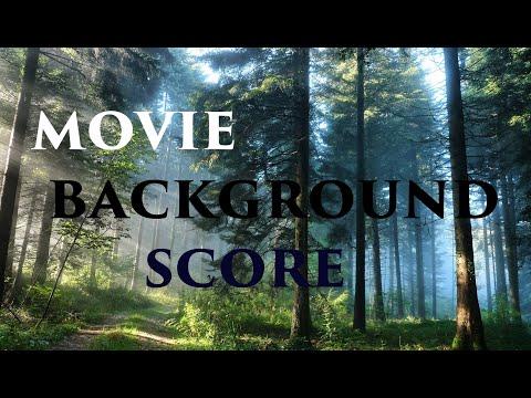 Movie background score - Music by - Raj Shrestha