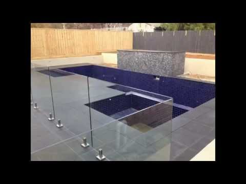 Bluestone tile cleaning and sealing Melbourne