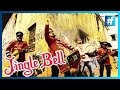 Latest Hindi Song Jingle Bells Indian Version Merry Christma