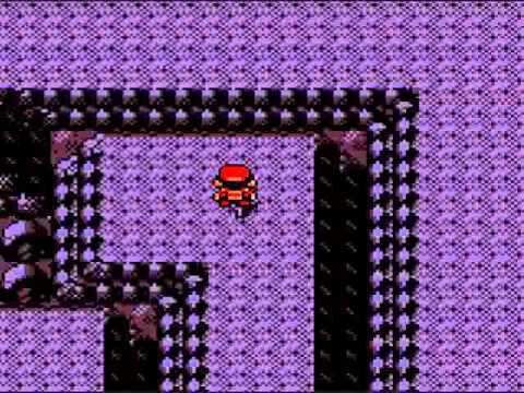 Let's Play Pokemon Crystal #64 - Lugia