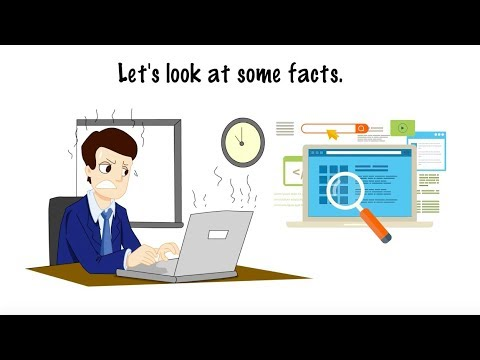 Cosmetic Dentist Marketing | Attract More Cosmetic Dental Patients Fast!