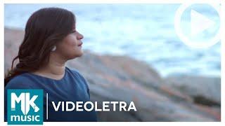 Midian Lima - Jó - COM LETRA (VideoLETRA® oficial MK Music)